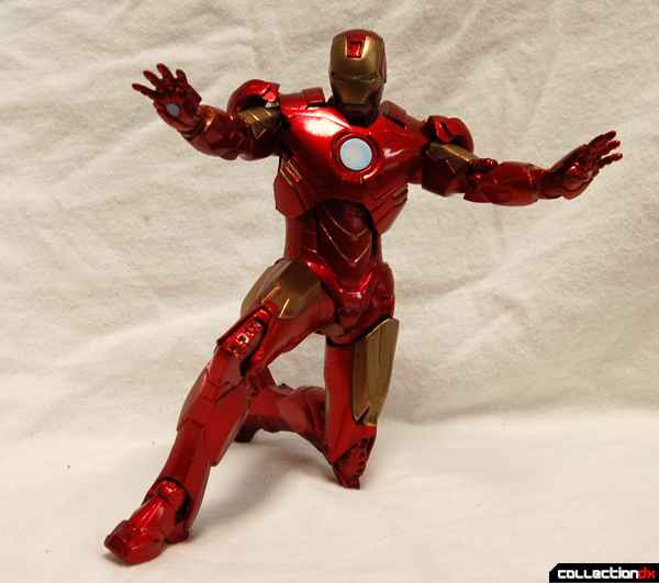 DST_Iron_Man_MkIV_16.png