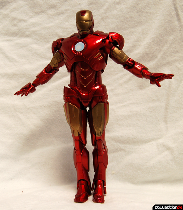 DST_Iron_Man_MkIV_17.png