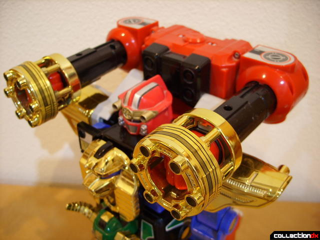 Zeo Mega-Battlezord (over-the-shoulder cannons)
