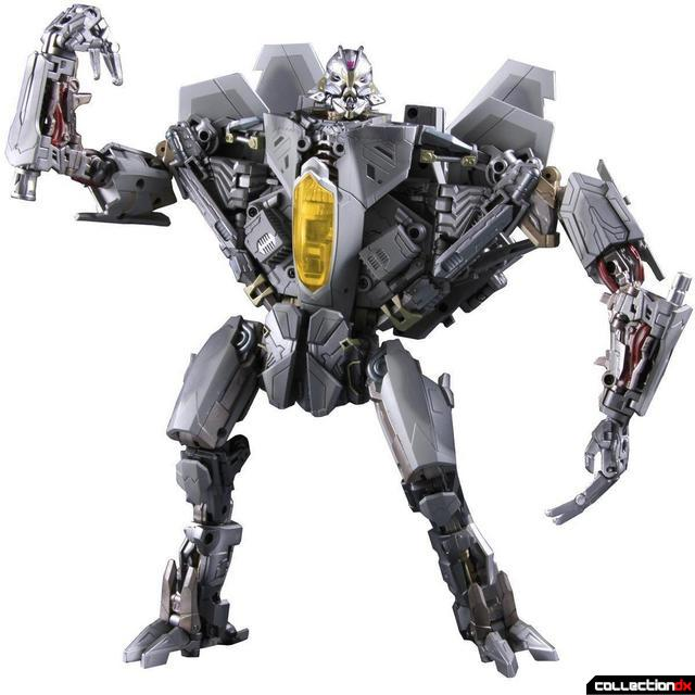 TakaraTomy-Transformers-Masterpiece-Movie-MP-M01-Starscream-01_1279222303