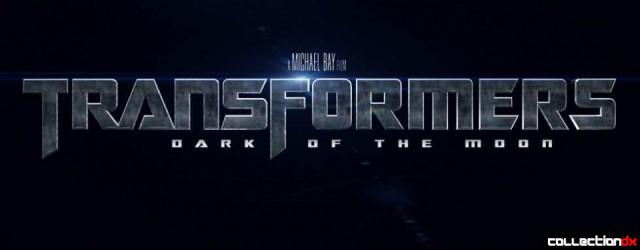 Transformers-Dark-of-the-Moon-640x250