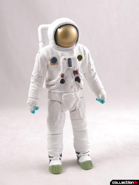 plastic astronaut figurines - 480×640