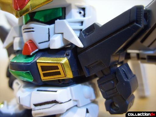 G Generation-F #44- SD Gundam Double X (4)