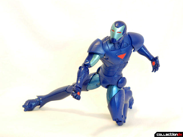 ML_ironman_stealth_10