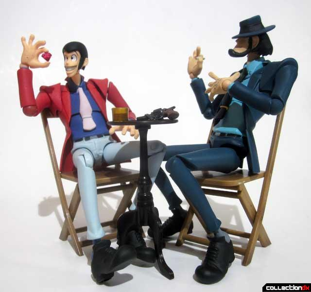cdx-lupin-jigen-at-table