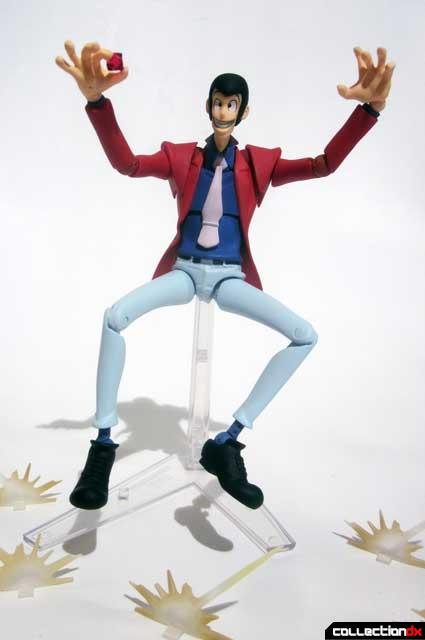 cdx-lupin-jumping-shoot