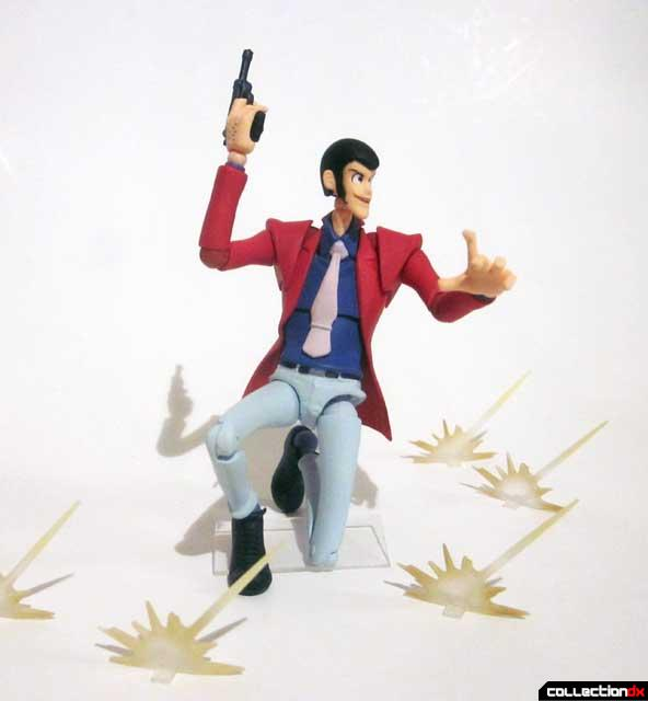 cdx-lupin-kneeling-shoot