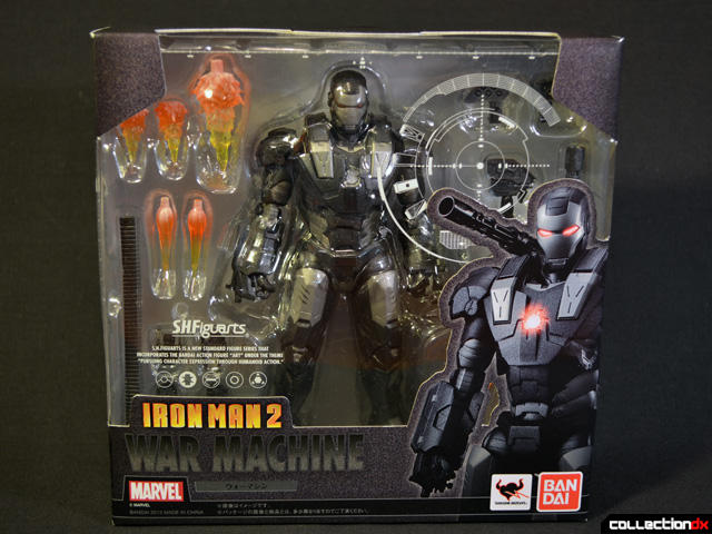 figuarts-war-machine-01