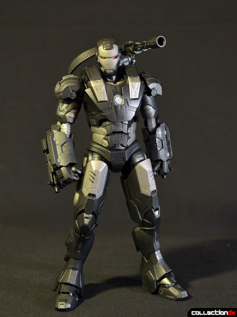 figuarts-war-machine-03