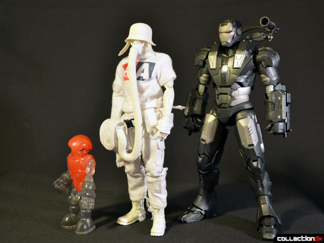 figuarts-war-machine-04