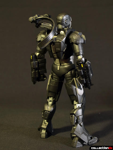 figuarts-war-machine-05