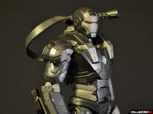 figuarts-war-machine-06