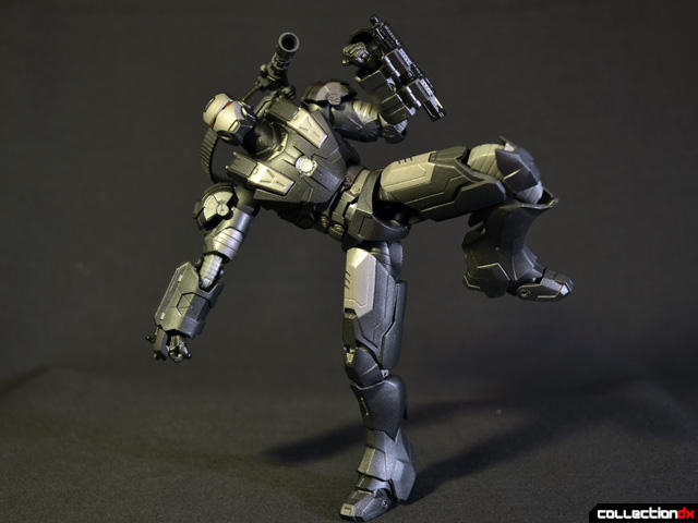 figuarts-war-machine-07