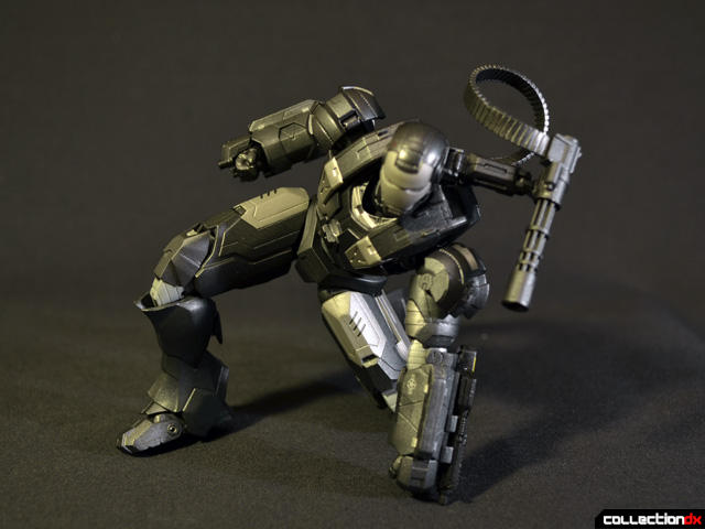 figuarts-war-machine-08