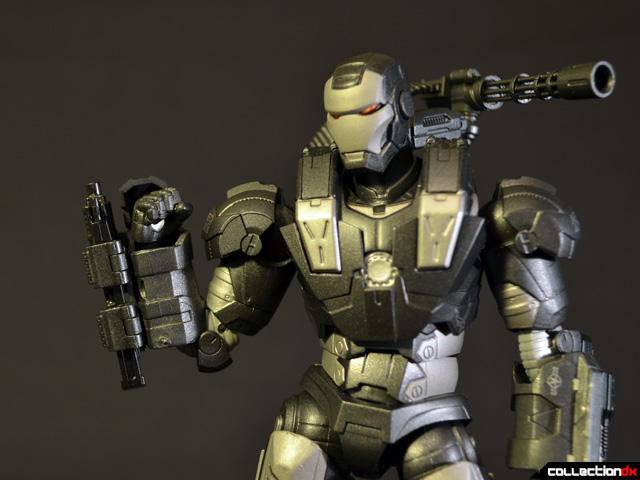 figuarts-war-machine-09