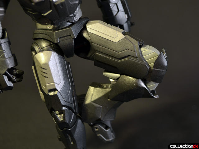 figuarts-war-machine-10