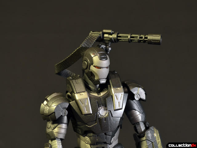figuarts-war-machine-12