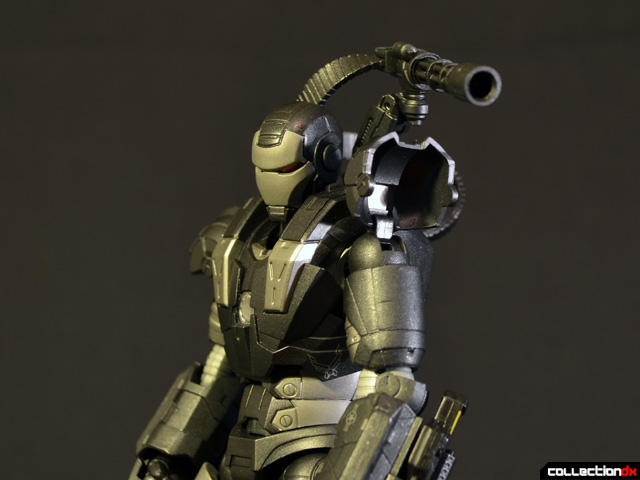 figuarts-war-machine-13