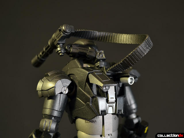 figuarts-war-machine-14