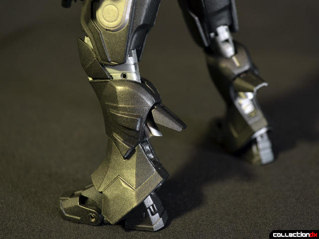 figuarts-war-machine-15
