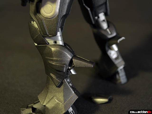 figuarts-war-machine-16