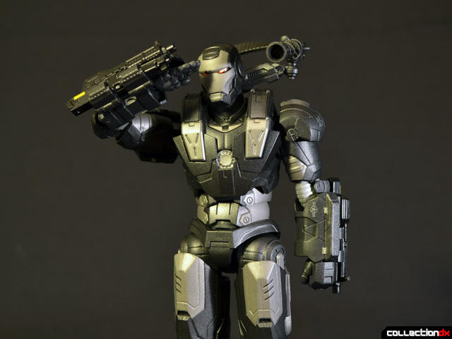 figuarts-war-machine-17