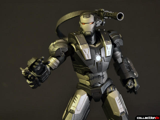 figuarts-war-machine-18