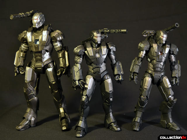 figuarts-war-machine-19