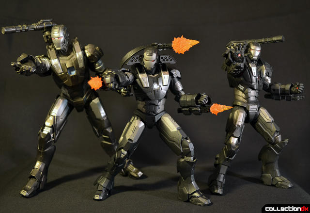 figuarts-war-machine-20