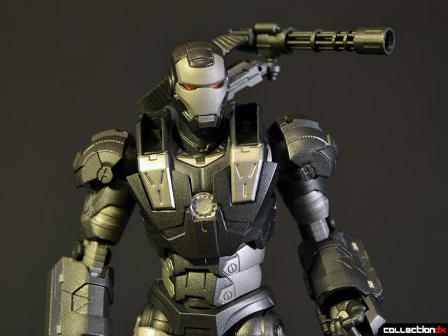 figuarts-war-machine-21