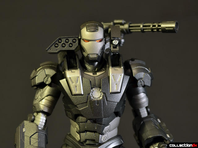 figuarts-war-machine-22