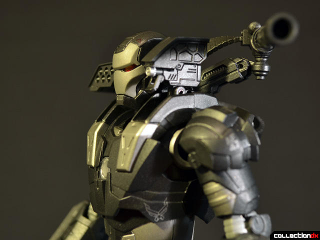 figuarts-war-machine-23