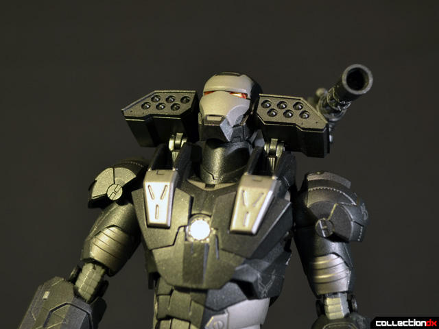 figuarts-war-machine-24