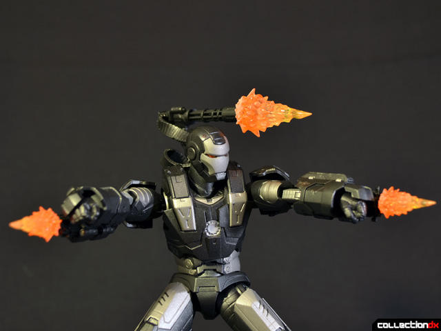 figuarts-war-machine-25