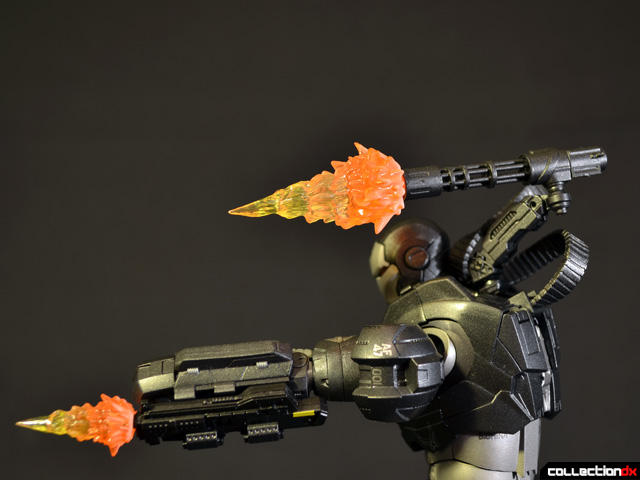 figuarts-war-machine-26