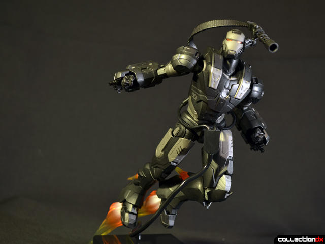 figuarts-war-machine-27