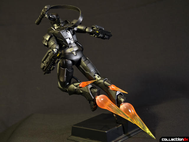figuarts-war-machine-28