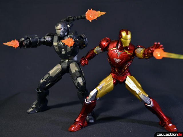 figuarts-war-machine-29
