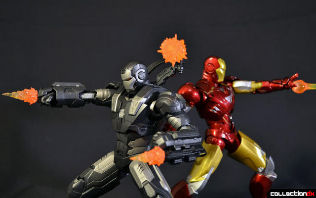 figuarts-war-machine-30