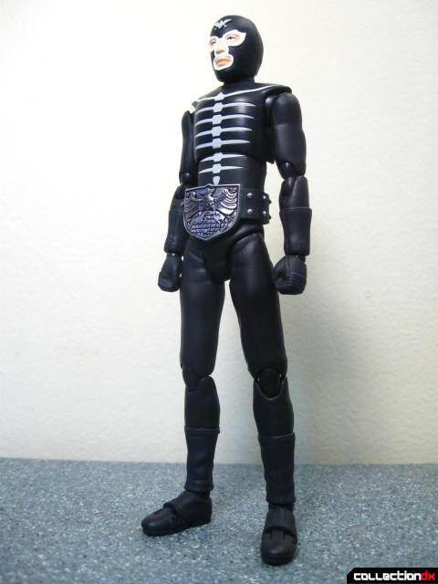 figuarts shocker 1