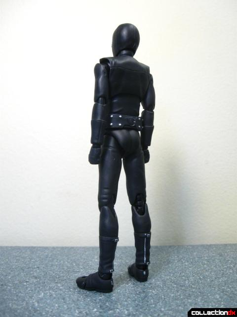 figuarts shocker 2