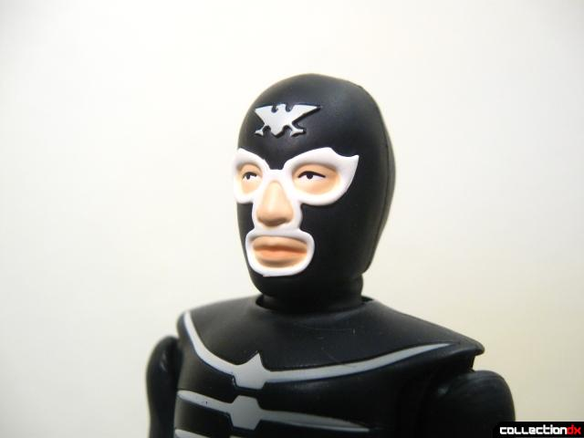 figuarts shocker 3