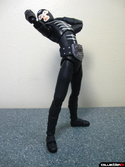 figuarts shocker 10