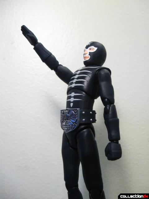 figuarts shocker 13