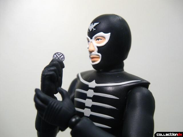 figuarts shocker 14