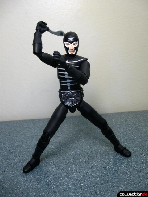 figuarts shocker 18