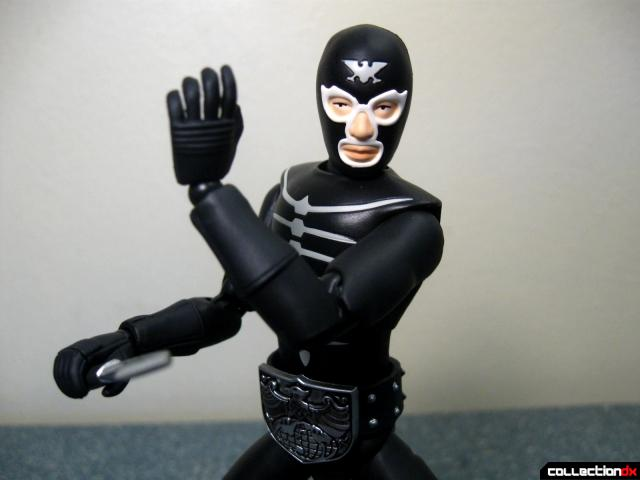 figuarts shocker 19