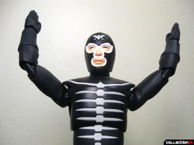 figuarts shocker 20
