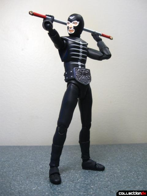figuarts shocker 23