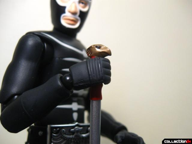 figuarts shocker 24